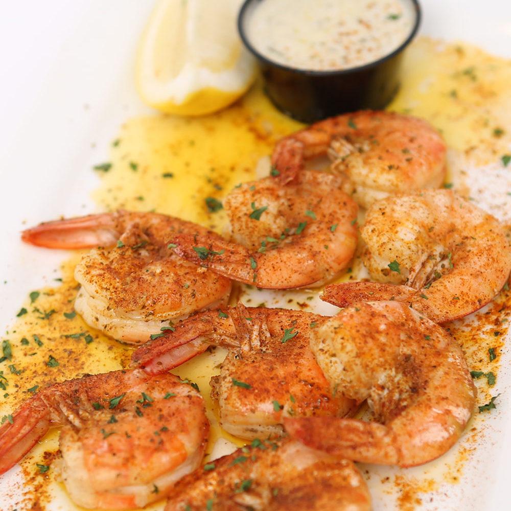 broil-shrimp